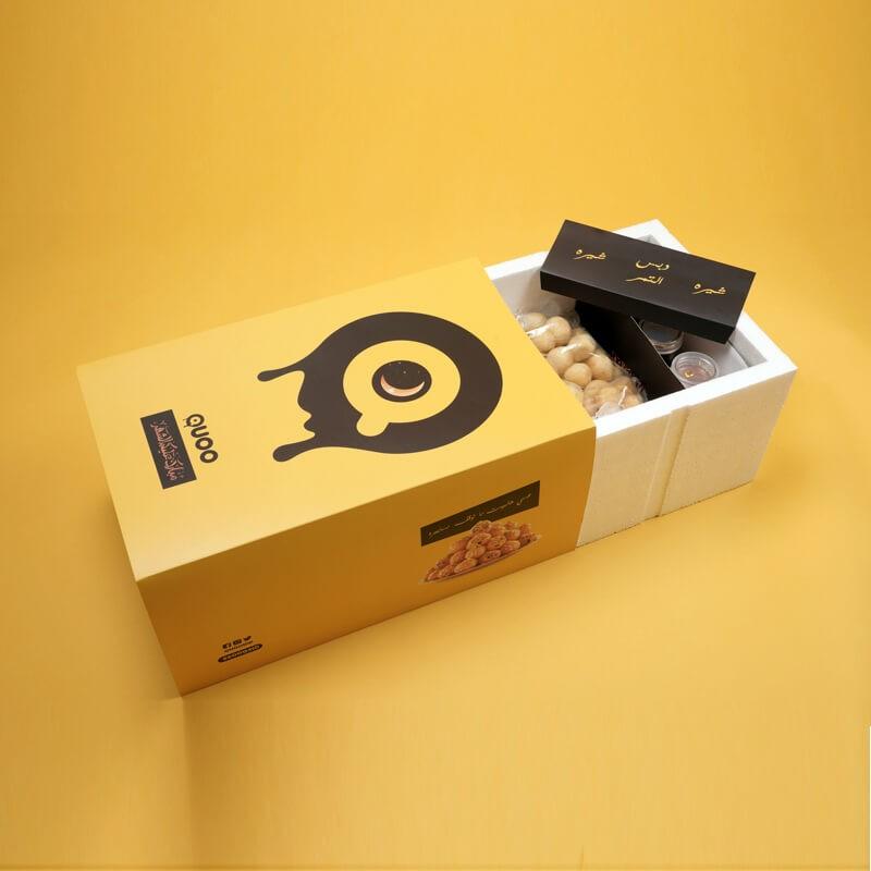 Image for product: Nigsa