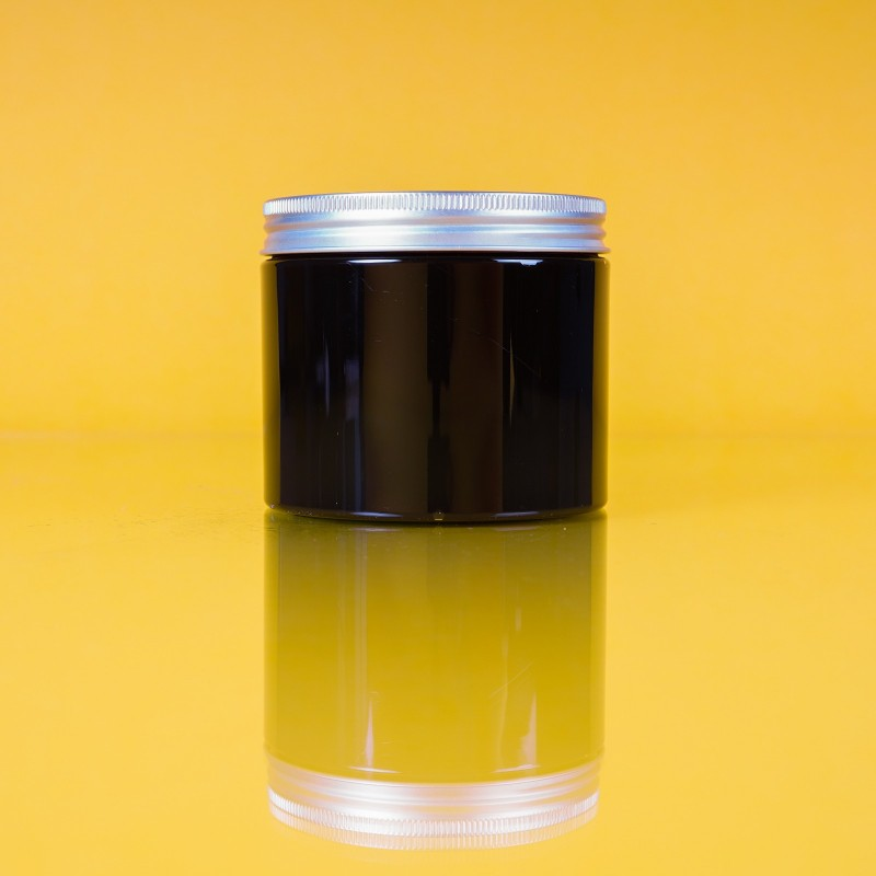 Image for product: Molasses