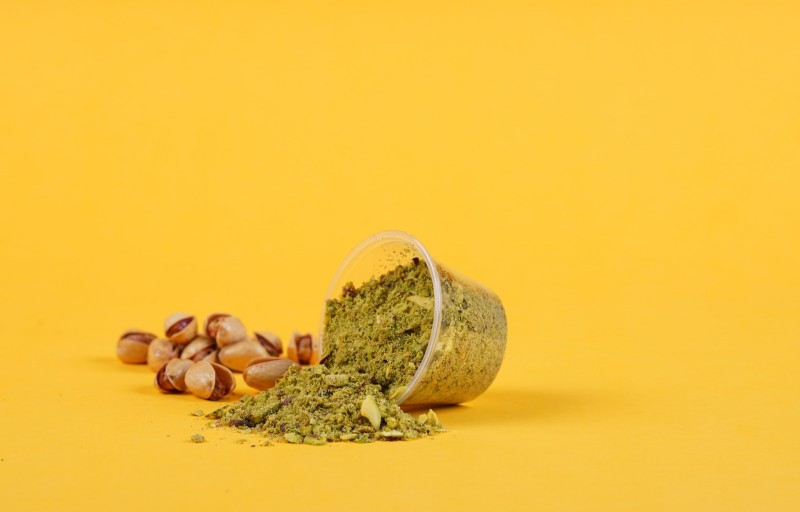 Image for product: Pistachio