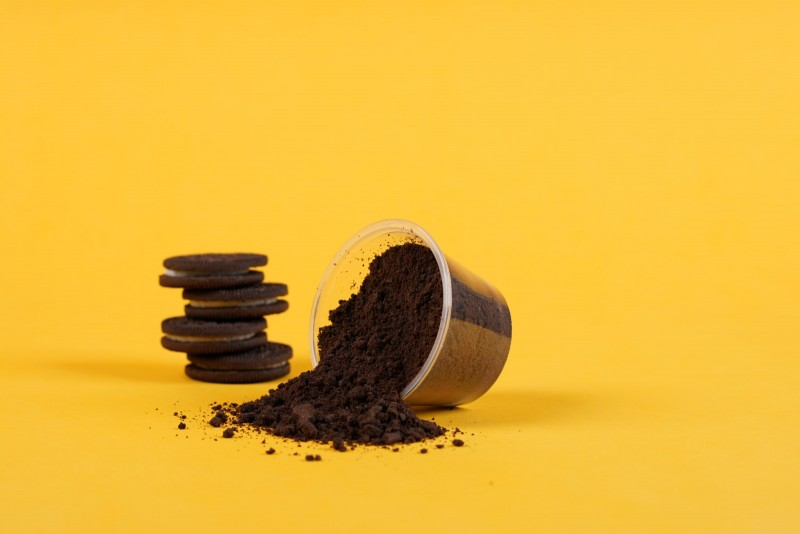 Image for product: Oreo