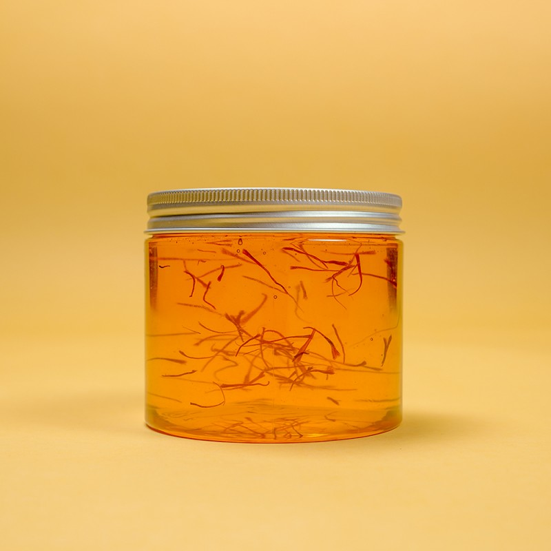 Image for product: Syrup