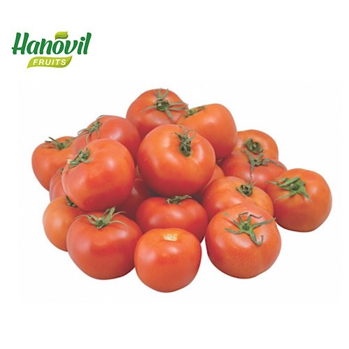 Image for product: TOMATO