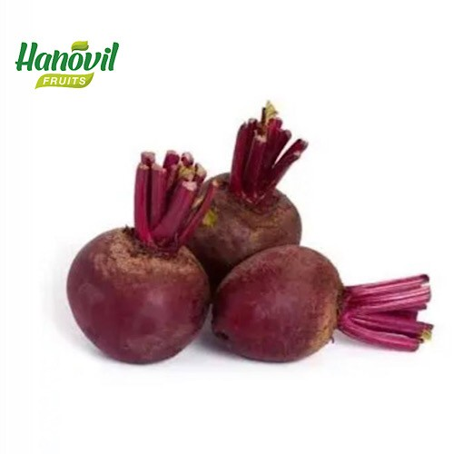 Image for product: BEETROOT-1Kg