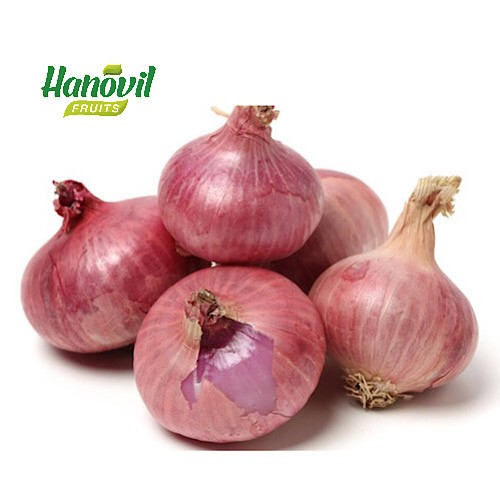 Image for product: ONION RED-1Kg