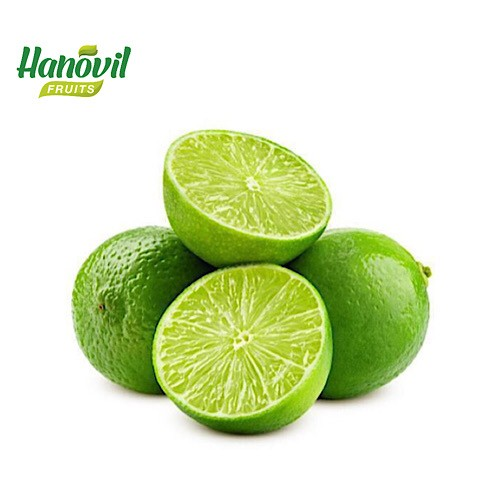 Image for product: LIME GREEN BRAZIL-PACKET 450g
