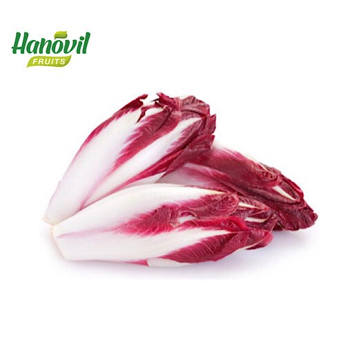 Image for product: ENDIVE RED-PACKET 450g