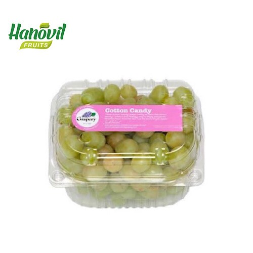 Image for product: GRAPES GREEN YARN GIRLIE CANDY
