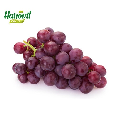 Image for product: GRAPES GREEN -1Kg