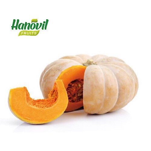 Image for product: PUMPKIN-PIECE