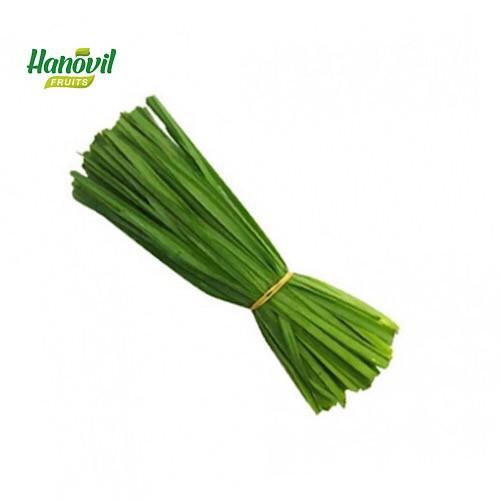 Image for product: KURAT - BUKAL-BENCH 100g