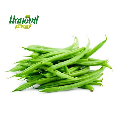 Image for product: GREEN BEANS-1Kg