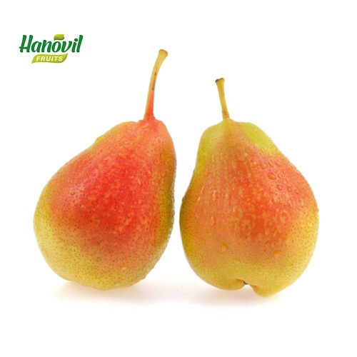 Image for product: PEARS PINK-1Kg