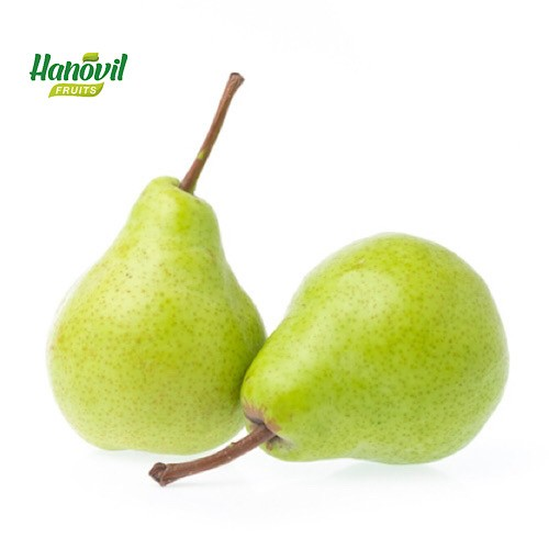 Image for product: PEARS -1Kg