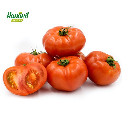 Image for product: TOMATO RED BEEF-1Kg