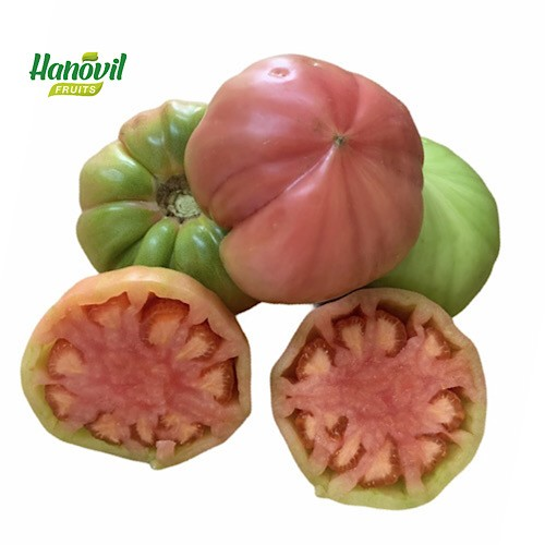 Image for product: TOMATO JABLY-1Kg