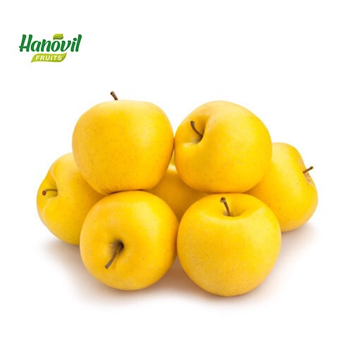 Image for product: APPLES YELLOW-1Kg