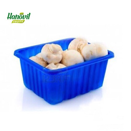 Image for product: MUSHROOM -PACKET 250g