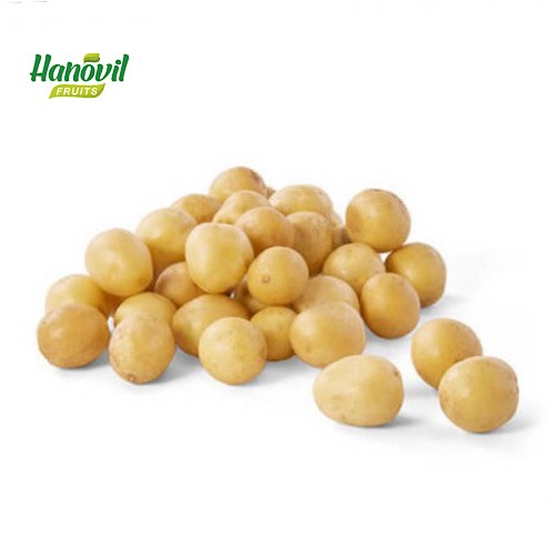 Image for product: POTATO BABY-1Kg