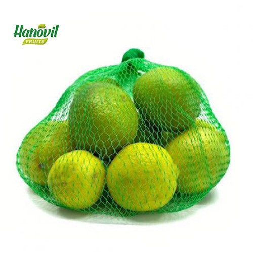 Image for product: LIME GREEN EGYPT-PACKET 450g