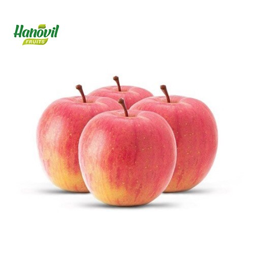 Image for product: APPLES ROYAL GALA-1Kg