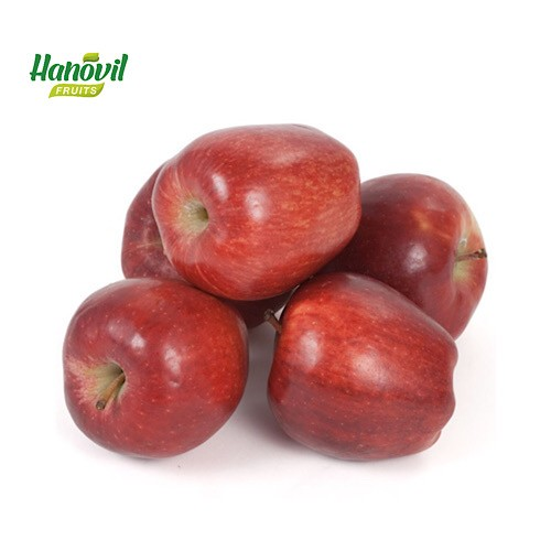 Image for product: APPLES RED USA-1Kg