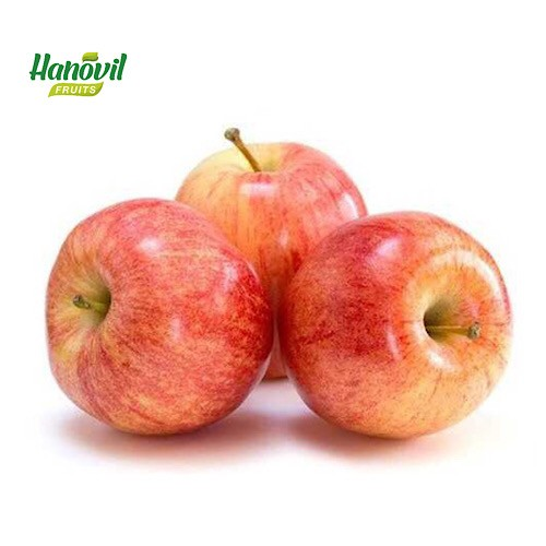Image for product: APPLES SWEET-1Kg