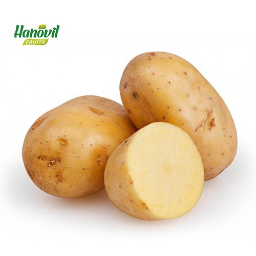 Image for product: POTATO COOKING-1Kg