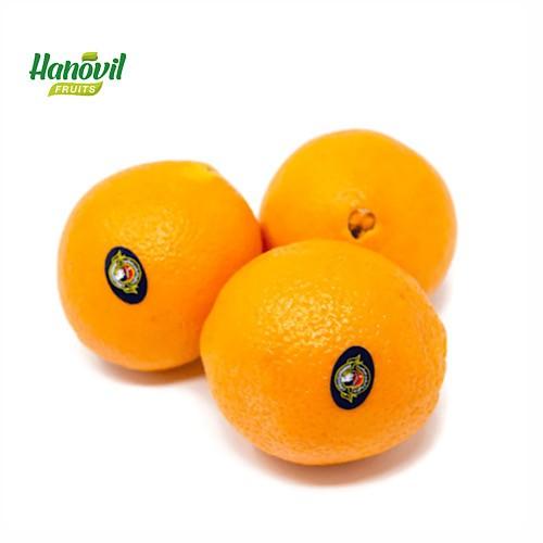 Image for product: ORANGES NAVIL-1Kg