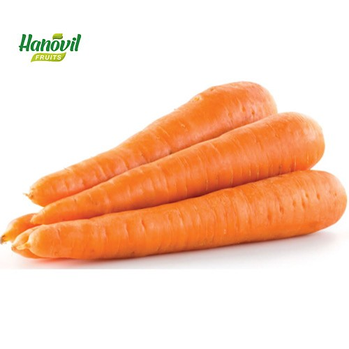Image for product: CARROT CHINA-1Kg