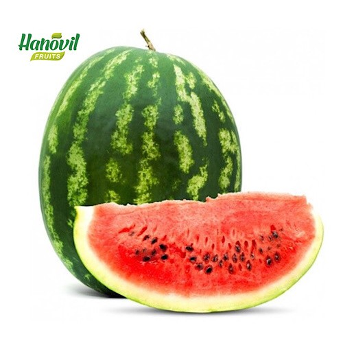 Image for product: WATER MELON largest
