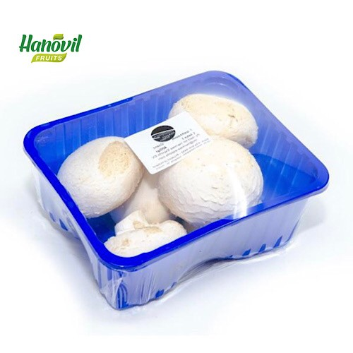 Image for product: MUSHROOM GIANT-PACKET 250g