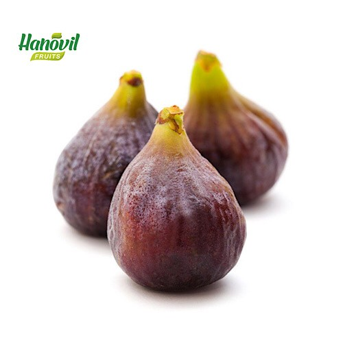 Image for product: PARCHOUMI FIGS  BLACK
