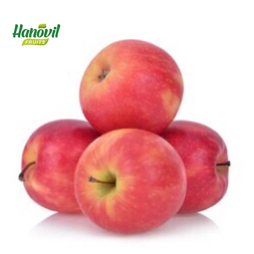 Image for product: APPLE PINK LADY-1Kg