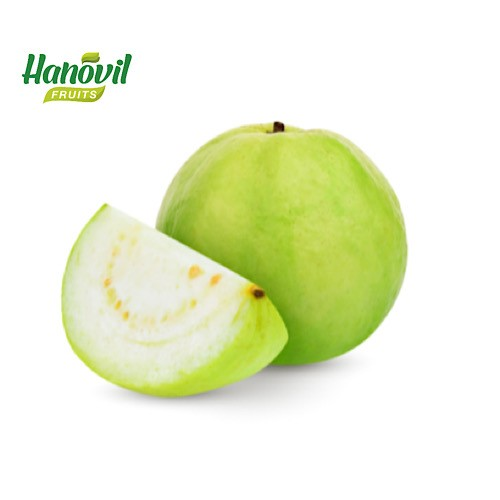 Image for product: GUAVA CANDY GREEN