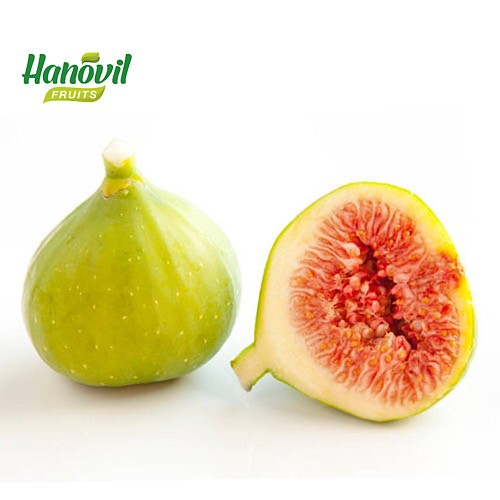 Image for product: FIGS yellow