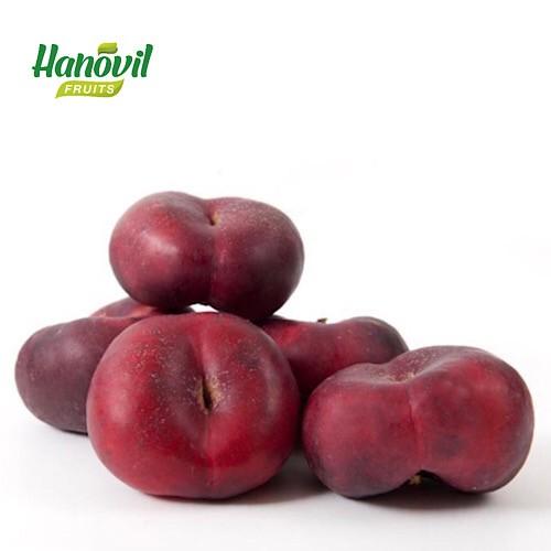 Image for product: NECTARINE donut FLat