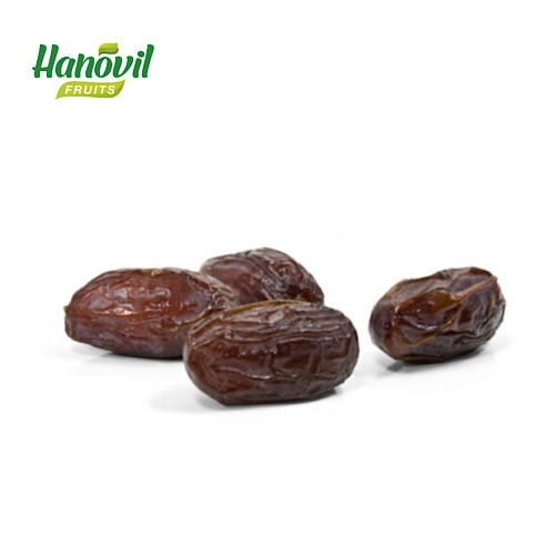 Image for product: American Medjool Dates
