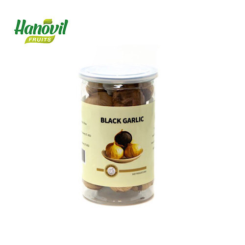Image for product: BLACK GARLIC