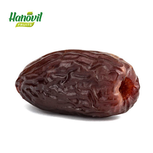 Image for product: MEDJOOL DATES-KG