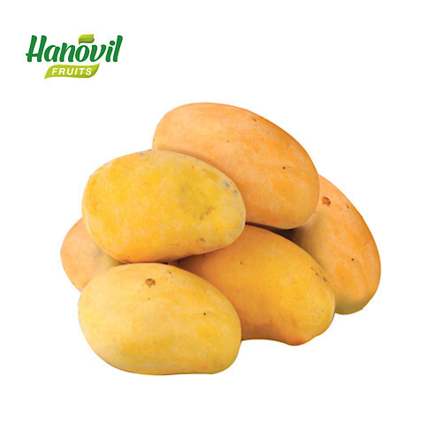 Image for product:  SWEET PREMIUM MANGOS SINDHRI