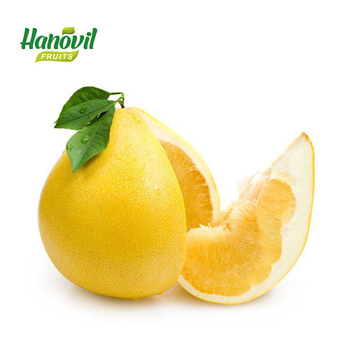 Image for product:  HONEY POMELO-PIECE