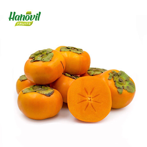 Image for product: PERSIMMONS-flat