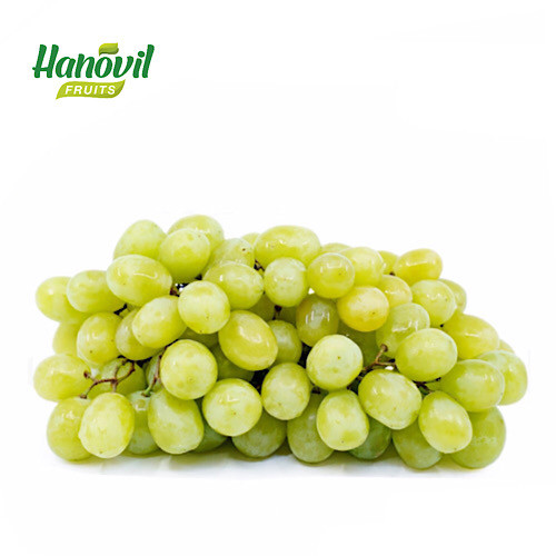 Image for product: GRAPES GREEN Bitmony without seed