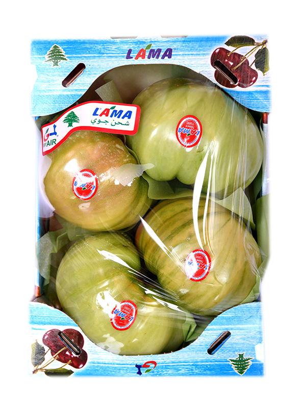 Image for product: tomato jubali carton