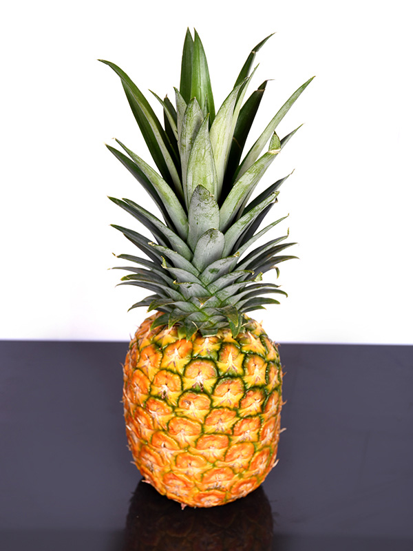 Image for product: kenya golden pineapple