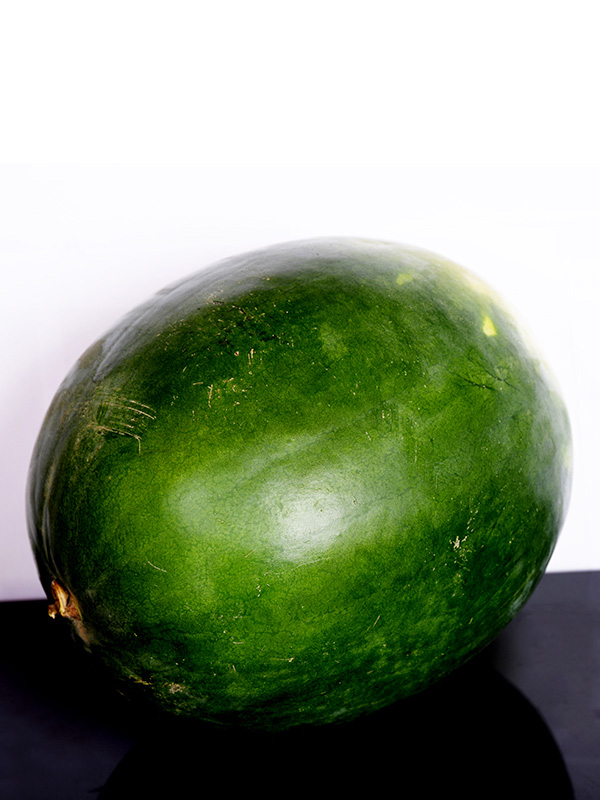 Image for product: lebanese watermelon