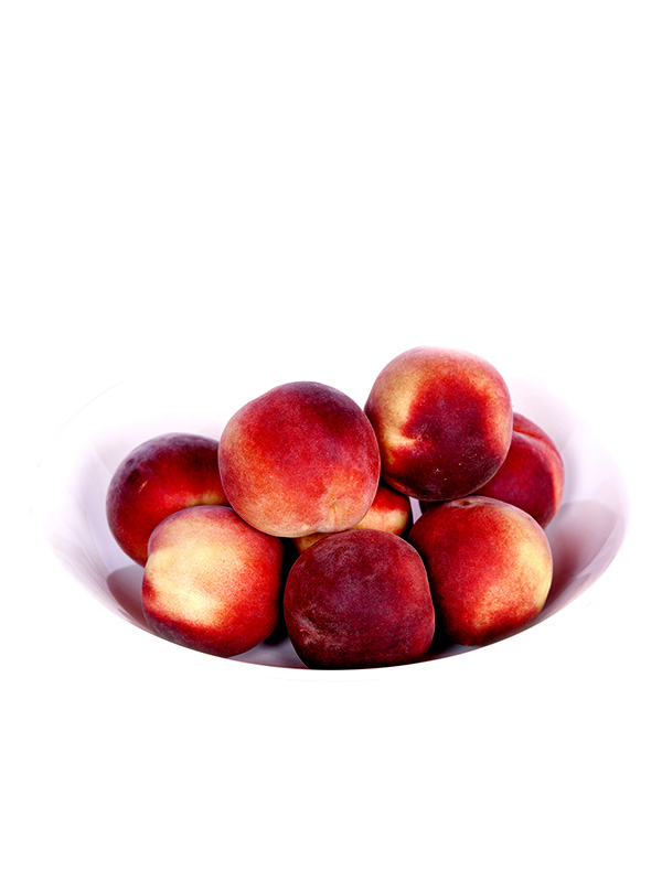 Image for product: lebanese peach