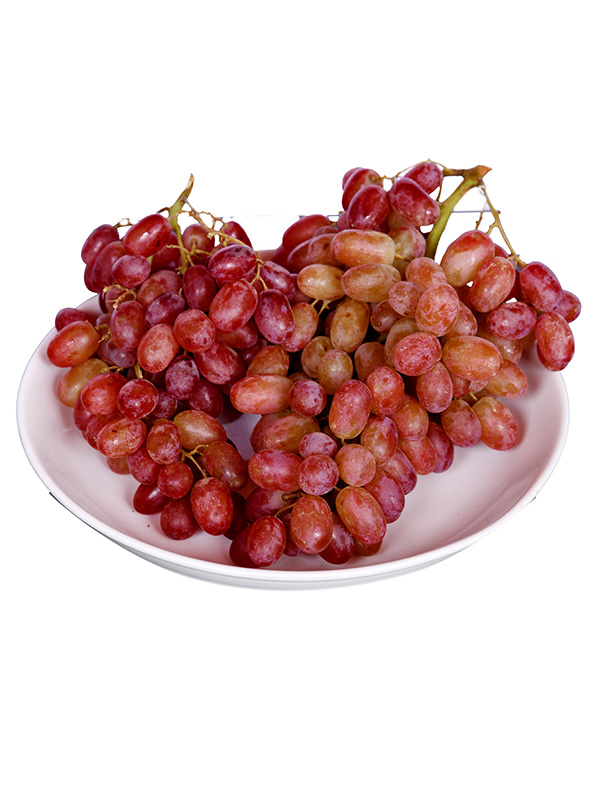 Image for product: lebanese red grape