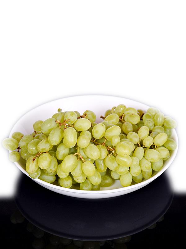 Image for product: lebanese white grape