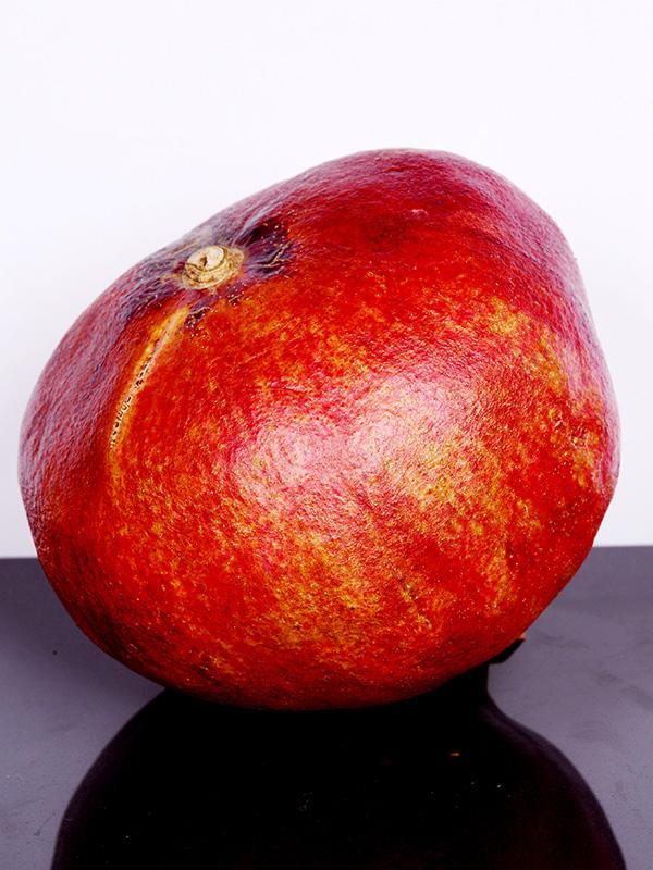 Image for product: lebanese pomegranate
